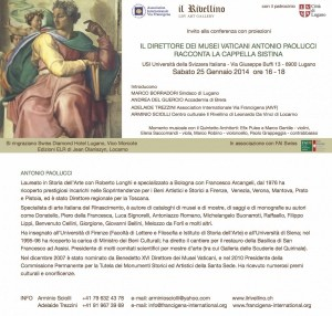 2014-Invito-Cappella-Sistina-Lugano