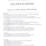 AVF-Martigny 9.4.1997