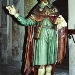 Giornico S. Pellegrino 2007