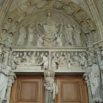 Lausanne-cathédrale