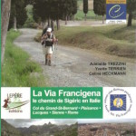 Guide Lepère 2013