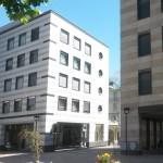Martigny 2015 ex Hospice-St. Theodule