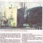 Martigny-Hospice-1996