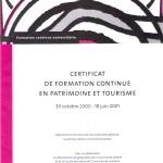 Patrimoine-T.-Unige-98