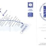 Credenziale  VF 2001