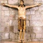 Abbazia S. Salvatore  XI s.