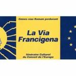 Logo VF 2001