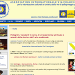 Web AIVF 2008
