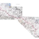 La Leulène: Guînes- Wisques