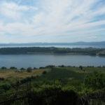 2 Laghi Martignano e Bracciano