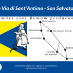 v. di S. Antimo