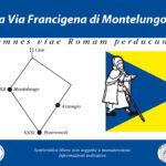 Frecce variante Montelungo