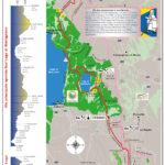 tappa 43-44 Monterosi-Cesano-Isola Farnese 2019