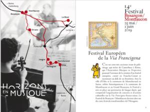 Festival musique Montfaucon 5.19