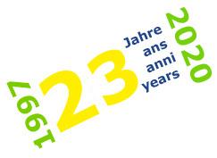 20-years-francignea-international