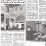 1° Testimonium 7. 2001