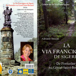 Pontarlier - GSB guide