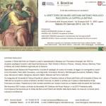 USI-Lugano Vaticano 2014