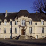 CCE St-Jean d'Angely-F