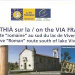 Ivrea-Santhia 2013