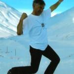 Tshirt AIVF 2003