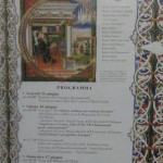 Premium Sti-Benedicti 2001