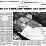 VF Leulene-Press 2011