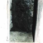 Grotte de St-Bernard-GSB