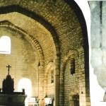 Jougne St-Maurice IX s.