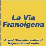 Logo VF CdE 2007