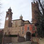 Castelnuovo Fogliani