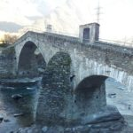 Ponte Echalloud