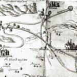 Jougne 1545