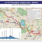 tappa 7-8 Ivrea - Santhià 2019